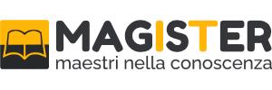 Magister Italia